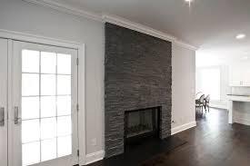 granite gault stone