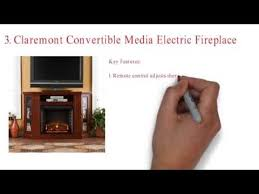 top 3 corner fireplace tv stand you