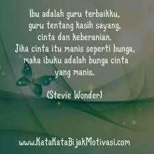 best kata bijak mutiara cinta images inspirational quotes