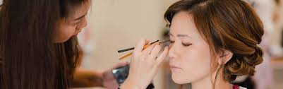 angie makeup and hair angie makeup