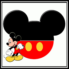 Save Mickey Mouse PNG Transparent Background, Free Download #12190 -  FreeIconsPNG