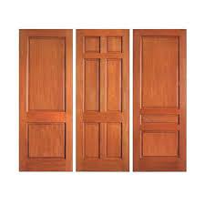 plywood door ply wood door latest