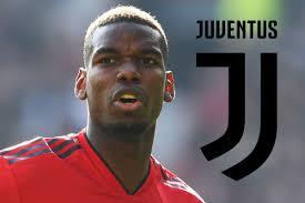 Juventus wants to return Pogba