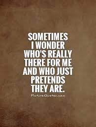 family betrayal quotes sayings family betrayal picture quotes