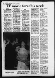 Casper Star-Tribune from Casper, Wyoming on June 30, 1973 · 26