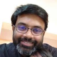 Praveen Singh (praveensinghv) on Refind