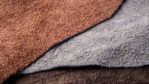 how to clean a suede sofa with the help