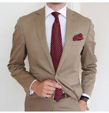 Pin by Fernando Foster on Fashion/Gentleman Board | Mens fashion suits,  Classy suits, Mens clothing styles