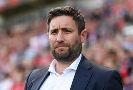 Former Bristol City duo Aden Flint and Joe Bryan had bizarre 'poo ...