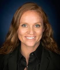 Denise Miller | U-M Erb Institute | Business for Sustainability