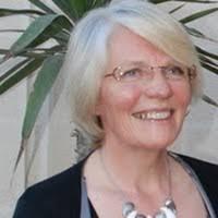 Ursula West - Quora