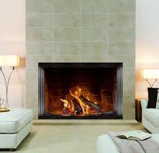 Fireplace Wall Sticker Wall Mural Wall Covering Wall Decal Etsy