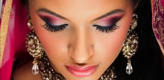 select your make up artist for d day