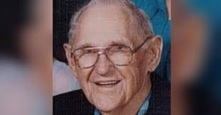 Lawrence William Auton Obituary - Visitation & Funeral Information