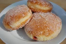 how to make raised doughnuts joe pastry