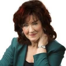 Hold Me Tight - Dr. Sue Johnson Part 2 - Dr. Linda Tucker