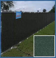 Privacy Fence Screen Shade Cloth Rentals Toronto Gta