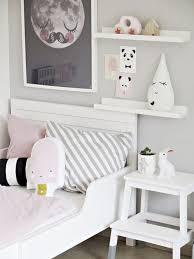 9 Gorgeous Cozy Small Bedroom Ideas Kids Bedroom Themes Scandi Kids Room Girl Room