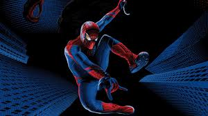 spider man wallpapers 56 images