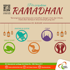 donwload quote ramadhan segera tiba zakat sukses