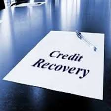 Hardaway's Credit Recovery Program – Hawk Talk