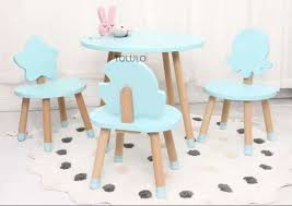China Kids Room Decoration Kids Table Chair China Kids Table And Chair Table