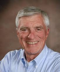 "Obituary for RICHARD ""DICK"" PARKER"