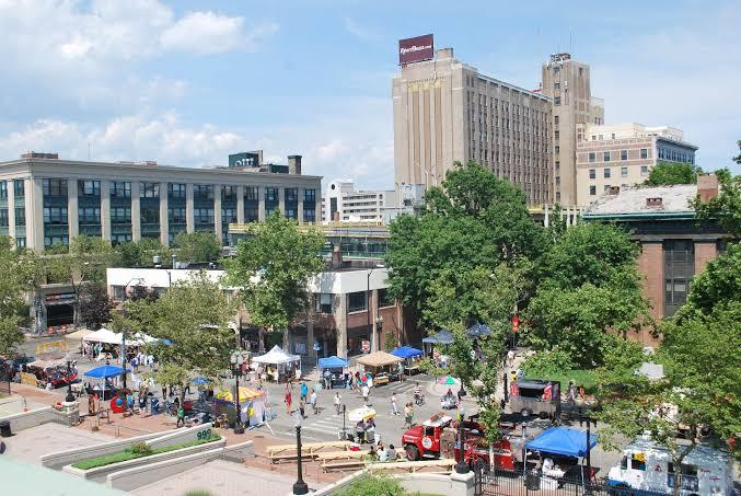 """Image result for Bridgeport  city"""""""