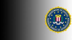fbi anti terrorism iphone wallpapers