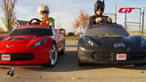 أفضل 5 سيارات أطفال في العالم Youtube