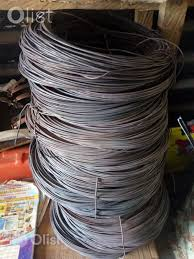 Bidding Wire In Ojokoro Building Trade Abolaji Olawunmi Find More Building Trade Services Online From Olist Ng