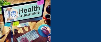 Department of Health | State of Louisiana