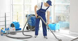Services to Hire Around the Home