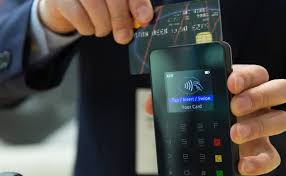The Bright Future of Online Banking -