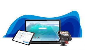 Global Cell Phone Store POS Software Market Expected to Witness
