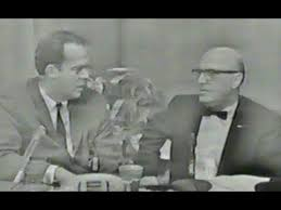 INTERVIEW WITH ABRAHAM ZAPRUDER (NOVEMBER 22, 1963) - YouTube