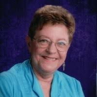 Marilyn Vance - Business Manager - Westside Christian Academy ...