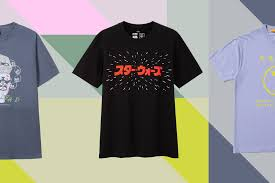 the best graphic t shirts for men in