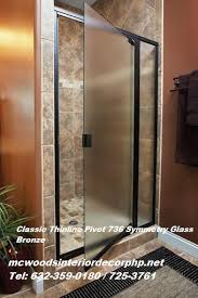 mcwoods lrb philippines shower