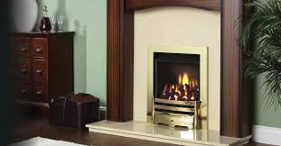 legend gas fire spares replacement