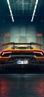 cool cars wallpapers cool backgrounds