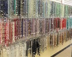 1960 beads
