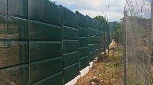 Stafix Electric Fence Centre Ec Port Elizabeth Eastern Cape Facebook
