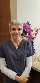 Dr. Aileen Smith - Home | Facebook