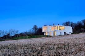 Adrian Hill Architect, Jason O'Shaughnessy Architect, Barbara ...
