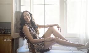 marisa quinn | Emily Soto | Fashion Photographer