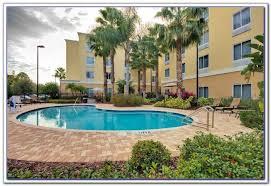 hotels with busch gardens ta