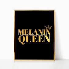 melanin iphone wallpapers top free