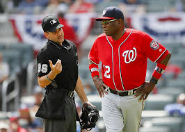 Report: Phillies to Interview Dusty Baker for Managerial Job