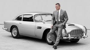 007 james bond aston martin aston